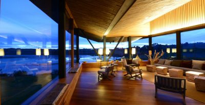 Tierra Chiloe_living (photo credit Steve Ogle)