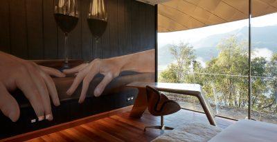 Vina Vik_Grafitti Suite