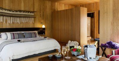 Vira Vira_guest room