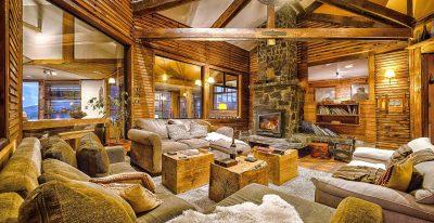 Weskar Patagonia Lodge_living room
