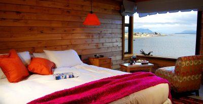 Weskar Patagonia Lodge_room