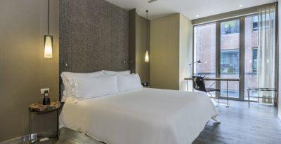 B.O.G. Hotel_superior room
