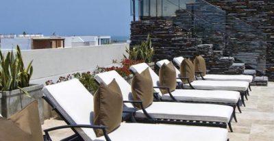 Bastion Hotel_terrace