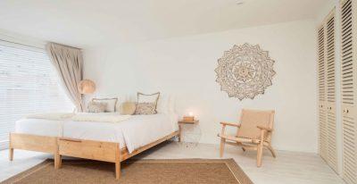 Casa Legado_Helen room