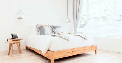 Casa Legado_Maria room