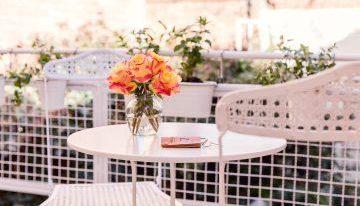 Casa Legado_terrace
