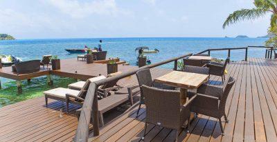 Deep Blue Hotel_deck