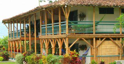 Hacienda Bambusa_exterior