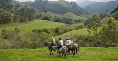 Hacienda Sazagua_excursion