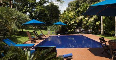 Hacienda Sazagua_pool