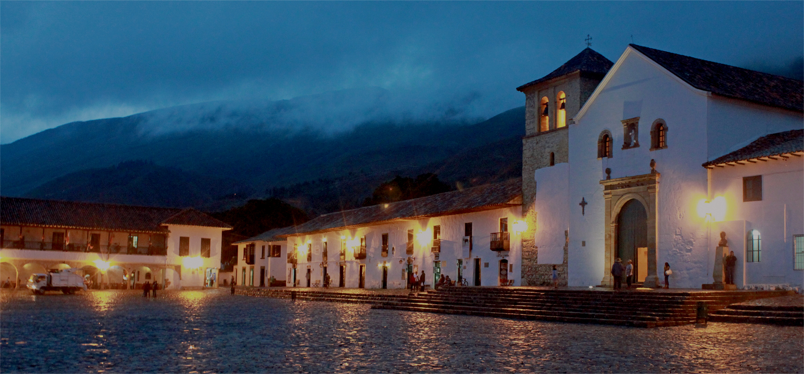 private colombia tour packages premier colombia travel agency