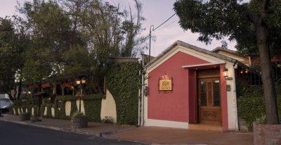 Casa Aliso_exterior