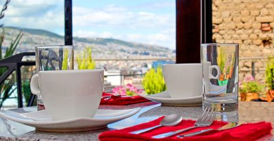 Casa Gardenia_dining