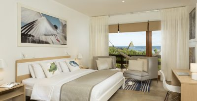 Finch Bay_Ocean View room
