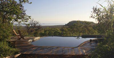 Galapagos Safari Camp_pool