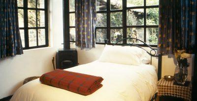 Hacienda Hato Verde_guest room