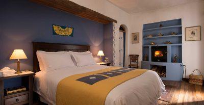 Hacienda Zuleta_guest room
