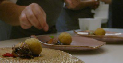 Illa Experience_gastronomy