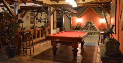 La Jimenita_billiards