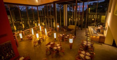 Mashpi Lodge_dining