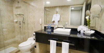 Oro Verde_bathroom
