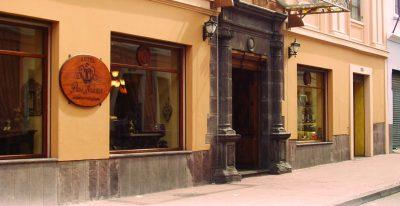 Patio Andaluz_exterior