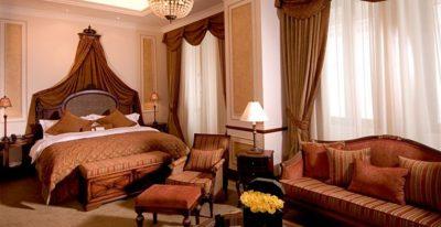 Plaza Grande_suite
