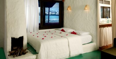 Red Mangrove_guest room