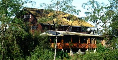 Sachatamia Lodge_exterior