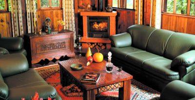 Sachatamia Lodge_living room