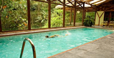Sachatamia Lodge_pool