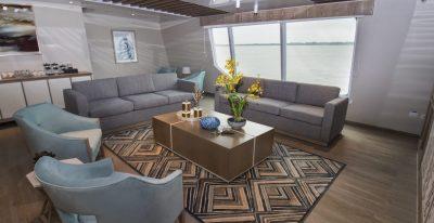 Endemic - Lounge