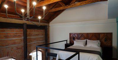 Carlota_Esmeralda room