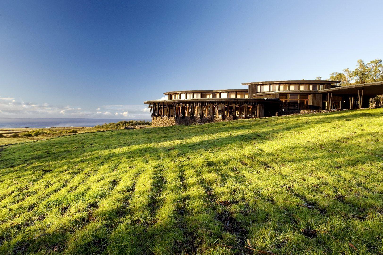 Explora Rapa Nui_photo credit Explora