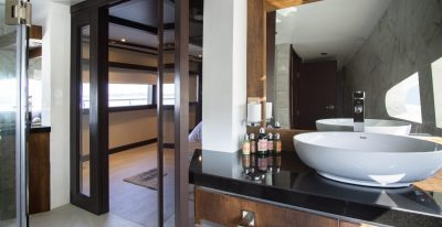 Grand Majestic - Bathroom