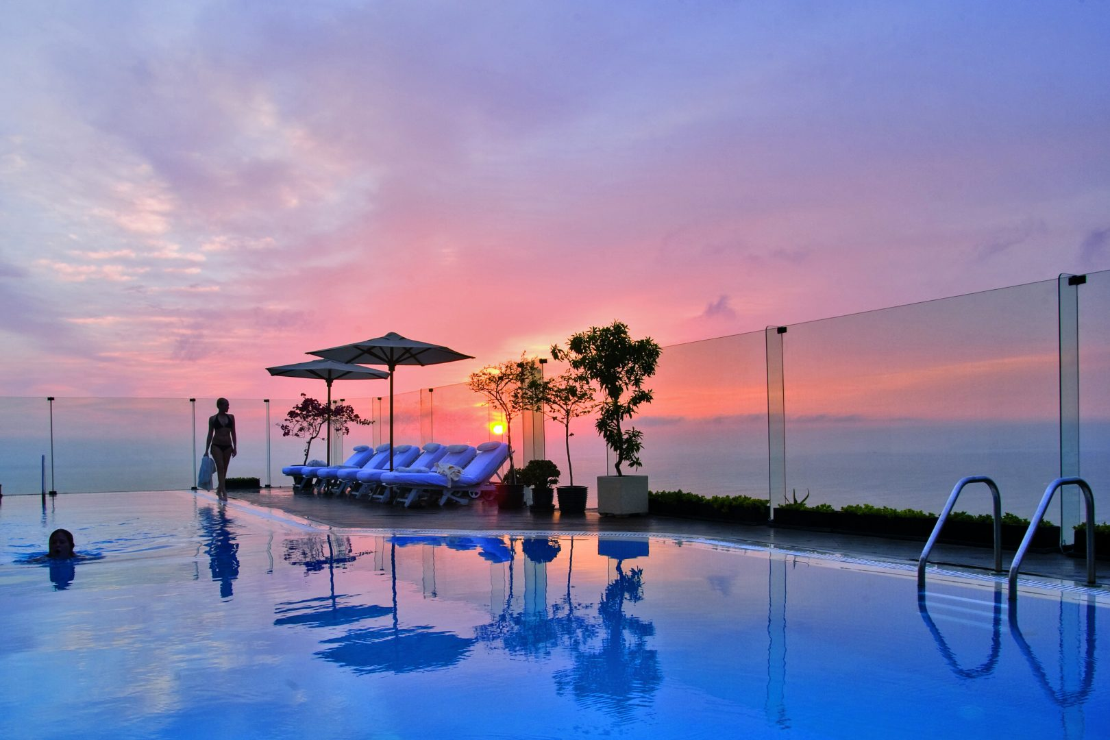 Miraflores Park Hotel Vaya Adventures