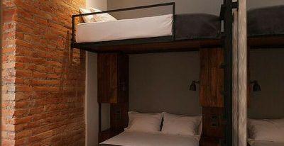 Carlota_Mirlo room