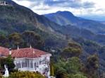 Montserrate (2)