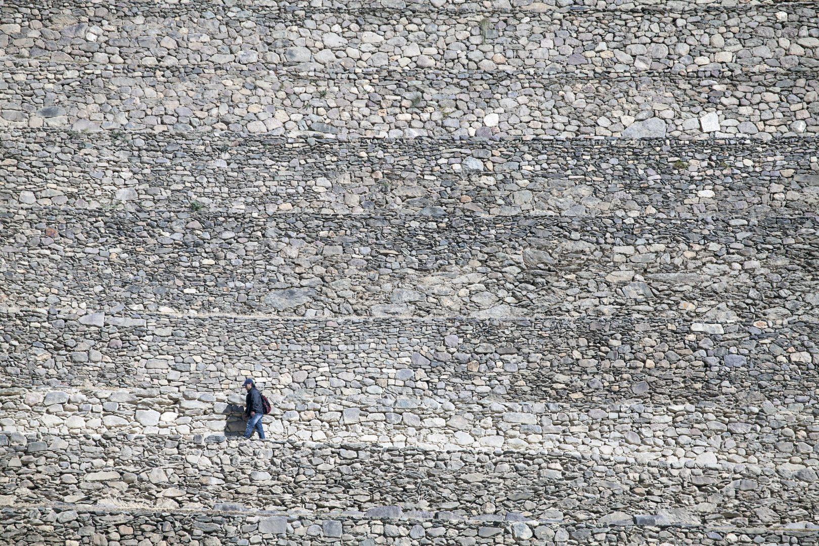Machu Picchu Manu Wildlife Center Two Of Peru S Most Incredible