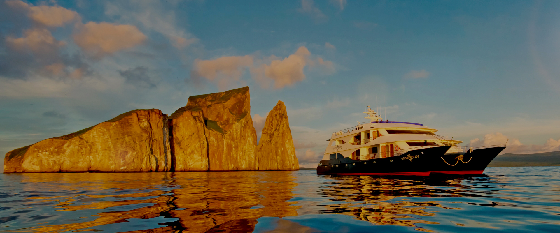 destinations south america galapagos experience expedition team