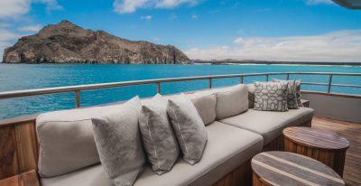 Origin - Theory - Exterior Lounge Darwin Deck