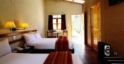 Casa Andina Classic Colca_twin room