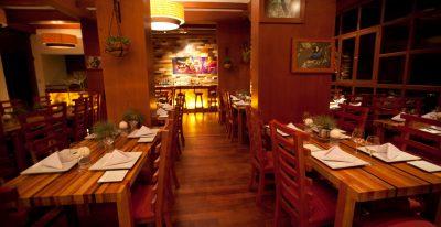 Casa del Sol_restaurant