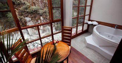 Casa del Sol_suite