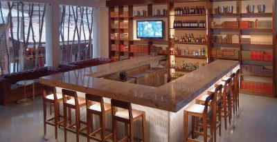 El Mapi_bar (photo credit Inkaterra)