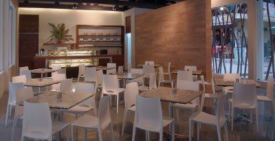 El Mapi_dining