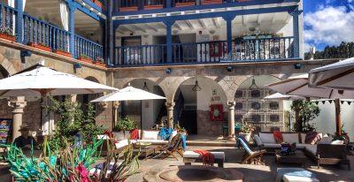 El Mercado_terraces