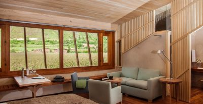 Explora Sacred Valley_Suite 1