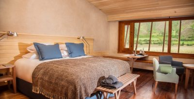 Explora Sacred Valley_Suite 3