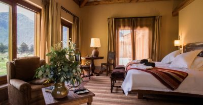 Inkaterra Hacienda Urubamba_guest room (photo credit Inkaterra)